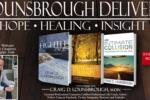Trio Book Ad Website
