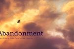 abandoment