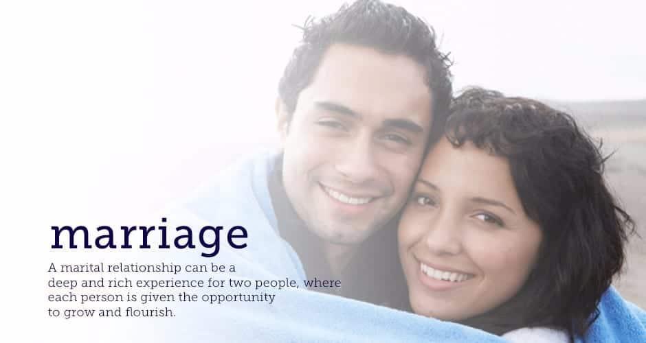 marriage-slider