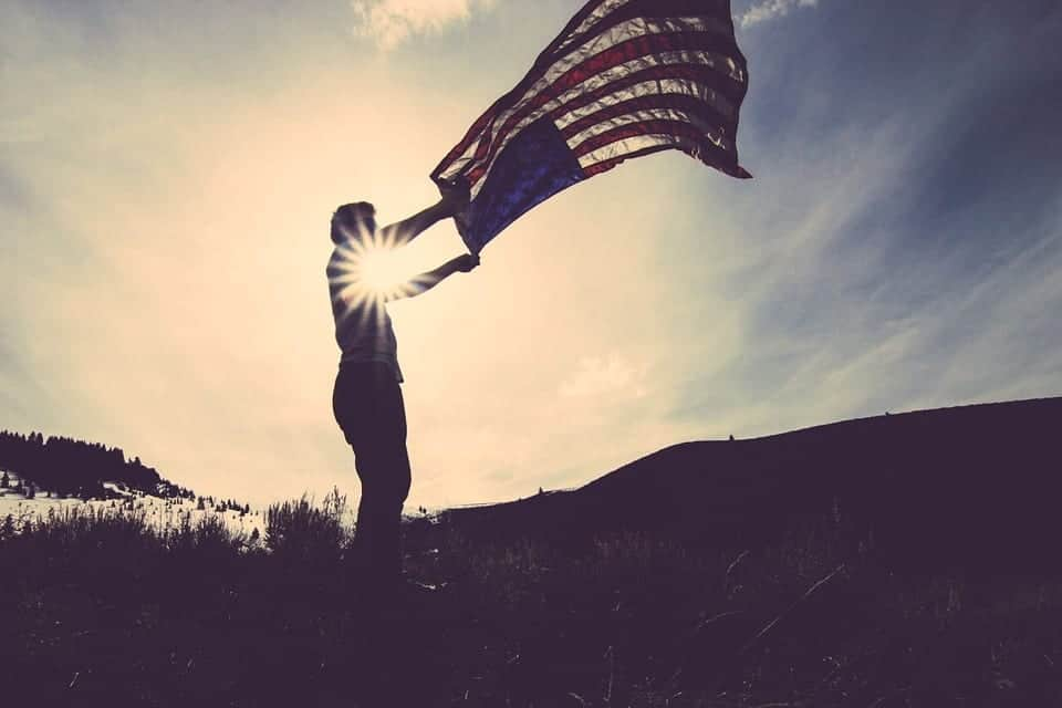 Fourth Of July Quotes To Enrich Your Holiday Craig Lounsbrough